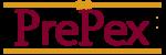 PrePex Consult